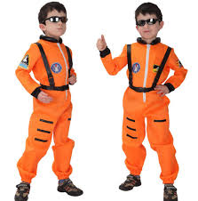 halloween astronaut costume kids maternity emma style rakuten global market 2000 yen they