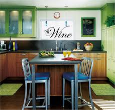 kitchen room bbdfaebdddeebcfe interior decorating mars starteti full size of diy wall decor as cheap and easy solution for decorating your house cool