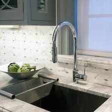 mirabelle kitchen faucets mirabelle faucets bathroom with bathroom hardware bathroom