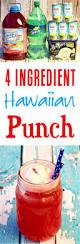 best 25 hawaiian punch recipes ideas on pinterest luau punch