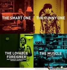 Big Bang Theory Birthday Meme - big bang theory memes best collection of funny big bang theory