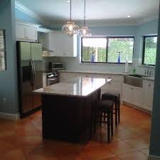 kitchen cabinets hialeah fl the most carpentry home design hialeah fl woodworkers carpenters in