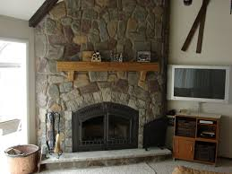 stone fireplace u2013 your complete chimney furnace u0026 fireplace