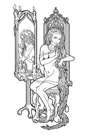 240 best images about coloring pages on pinterest and wiccan