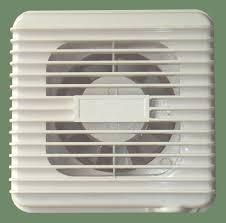 home depot exhaust fan bathroom fans home depot vuelosfera com