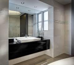 bathroom walls bros designer kitchens