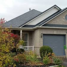metal roofing decking battens and underlayment facts