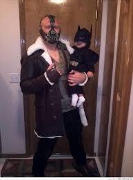 Casey Jones Halloween Costume 89 Halloween Costumes Images Halloween