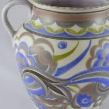 Keith Murray Wedgwood Vase Keith Murray Wedgwood Vase U2013 Mainly Deco