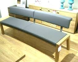shoe storage ottoman bench shoe storage ottoman bench diy dreamshine