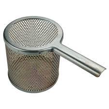 amazon com skat blast sandblasting cabinet bolt basket 6120 22