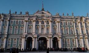 hermitage winter palace entrance picture of state hermitage