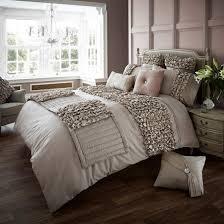 Bed Covers Set Designer Duvet Cover Sets Sweetgalas