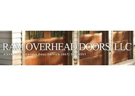 Overhead Door Anchorage 3 Best Garage Door Repair In Anchorage Ak Threebestrated