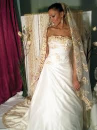 mariage arabe de mariage orientale