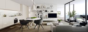 home interiors design ideas interior design ideas home