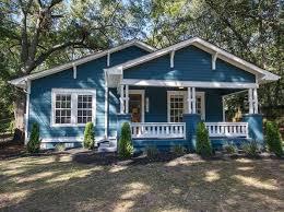 Craftsman House For Sale Craftsman Bungalow Atlanta Real Estate Atlanta Ga Homes For