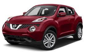 nissan armada for sale cars com used cars for sale at napa nissan in napa ca auto com