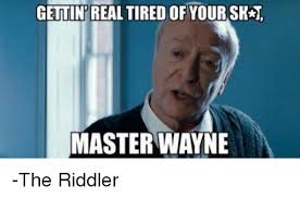 Lil Wayne Be Like Memes - 25 best memes about lil wayne boys and boy lil wayne boys