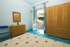 le f r schlafzimmer home with great seaview villa alberto cilento ferien de