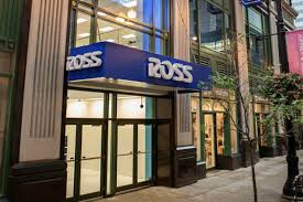 Ross Dress For Less Home Decor Ross Dress For Less Opens First Downtown Store Friday Downtown