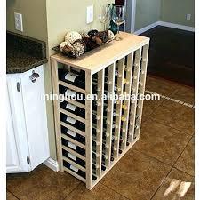 build wine storage u2013 tourmix info