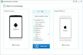 from android sync notes from android to iphone how to transfer notes from