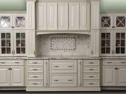 Antique Kitchen Design Kitchen Cabinets 19 Antique White Kitchen Cabinets Using
