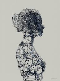 3d sketch by janusz jurek design ideas