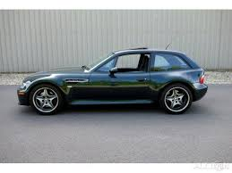 bmw z3 m coupe s54 2002 bmw z3m m coupe s54 1 of 1 dinan z4m m3 m5 low