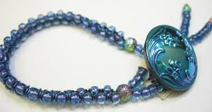 drop bead summer drop in projects and supplies classes repairs