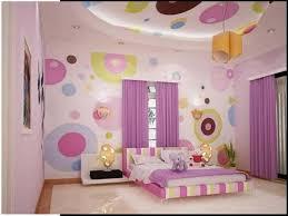 wallpaper for bedroom boncville com