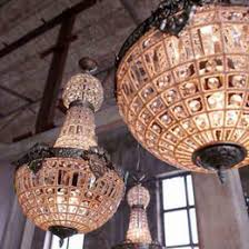 Vintage Crystal Chandelier For Sale Church Chandeliers Online Church Chandeliers For Sale