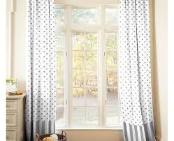 Mustard Colored Curtains Inspiration Curtains Mustard Yellow Ikat Curtains Grey And White Curtains