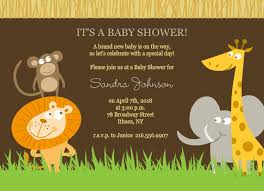 26 best baby shower e invitations images on pinterest invitation