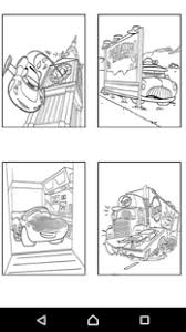 super car coloring book free games play games
