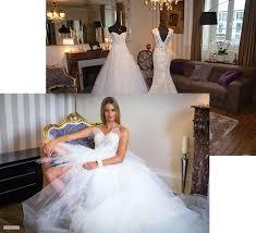 robe de mari e rennes robe de mariée et de soirée à rennes atelier zen day