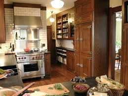 tall kitchen cabinet pantry 91 types amazing tall kitchen cabinets with glass doors drawers