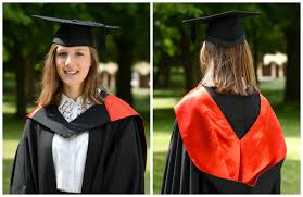 graduation gown gown hire summer graduation graduation of sussex