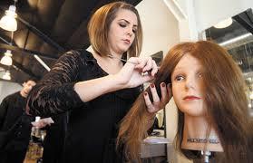 hair trade trade schools continuing education education guide colorado