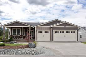 byk construction building your dream home a reality