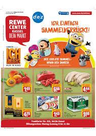 Angebote K Hen Rewe Center Angebote 45 Woche 2017 By Dez Einkaufszentrum