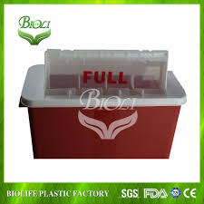 wall mounted sharps containers puncture resistant container puncture resistant container