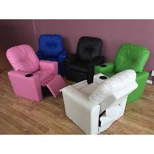 children u0027s sofas u0026 armchairs ebay
