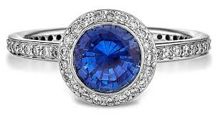 sapphire engagement rings meaning sapphire engagement rings meaning 2017 wedding ideas magazine