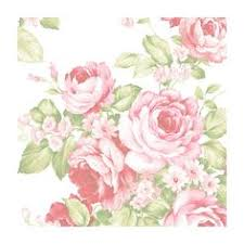 Shabby Chic Wallpapers by Shabby Chic Wallpaper Border Chic Cottage On Pinterest