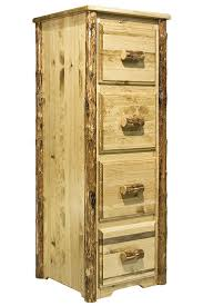Wood Filing Cabinet Walmart by Filing Cabinet Drawer Filing Cabinet File Cabinets Walmart Com