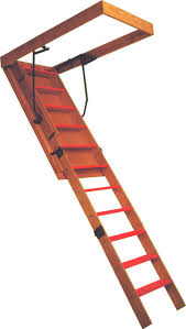 memphis folding stairs contractor duty stairs imperial attic