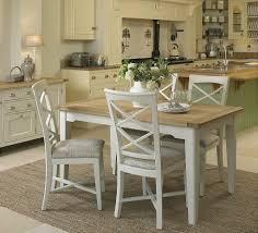 kitchen kitchens unique kitchen tables modern modern dining