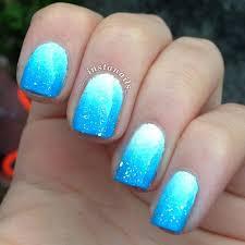 545 best nails images on pinterest nail art designs summer